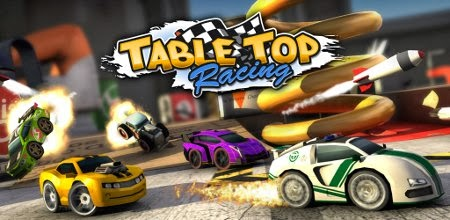 Table-Top-Racing-ANDROID