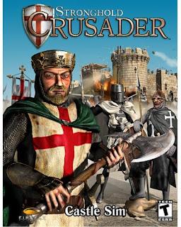 Stronghold_Crusader-s0+(1)