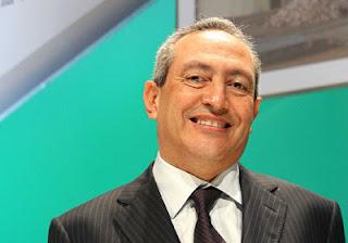 Nassef Sawaris