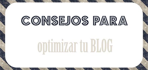 Sácale partido a las etiquetas en tu blog