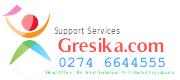 Gresika.com