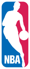http://umgrandeescudeiro.blogspot.com.br/2014/08/estados-unidos-nba-national-basketball.html