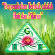 Hypnotherpy Indonesia