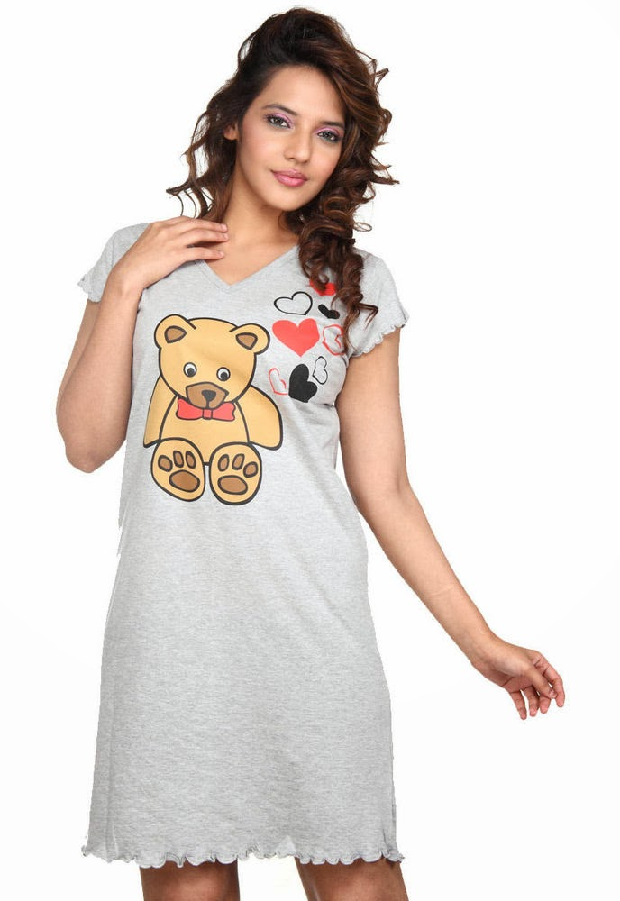 Night Dress: Shop for Nighty online at best prices in India. Choose from a wide range of Nighties & Nightwear at specialtysports.ga Get Free 1 or 2 day delivery with Amazon Prime, EMI offers, Cash on Delivery on eligible purchases.