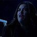 Pretty Little Liars Finale Opinion: Pretty Large Disappointment