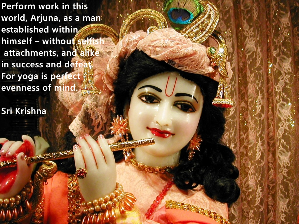 Lord Krishna Quotes Famous Quoteslord Krishna  Find Quotes  Beautiful Photos