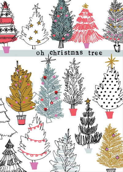 there are some fab designs from card publisher stop the clock this christmas divided into two main collections their 2015 design ranges are called love - Why Is Christmas Called Xmas