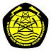 Sejarah Departemen Energi dan Sumber Daya Mineral (Dep ESDM)