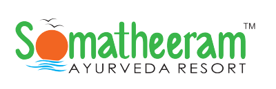 Somatheeram Ayurveda Resort Kerala