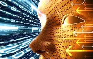 Claves para la era de la información