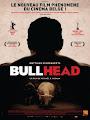 Bullhead (VOSTFR)