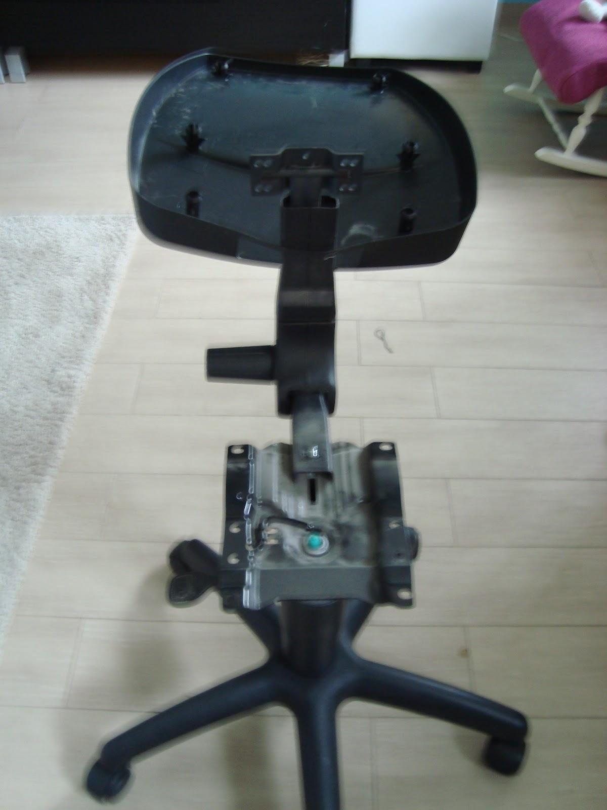 casa de fifia blog de decoração : como reformar uma cadeira de  #5C2F47 1200x1600