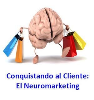 conquistando-al-cliente-el-neuromarketing