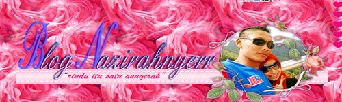 nazirahnyerr.blogspot.com