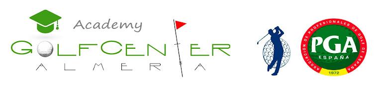 Escuela de Golf Almerimar
