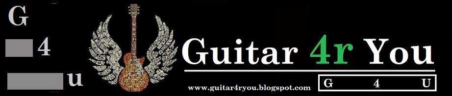 Guitar u00bb Raabta Guitar Tabs - Music Sheets, Tablature, Chords and Lyrics