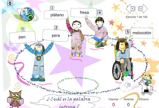 http://www.edu.xunta.es/centros/ceipchanopinheiro/system/files/palintrusa.swf