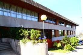 Escola Rosalía de Castro (Vigo)