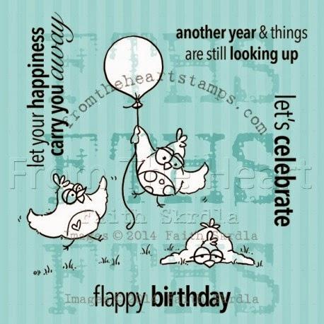 http://fromtheheartstamps.com/shop/birdbrain-chick/158-flappy-birthday-birdbrain.html