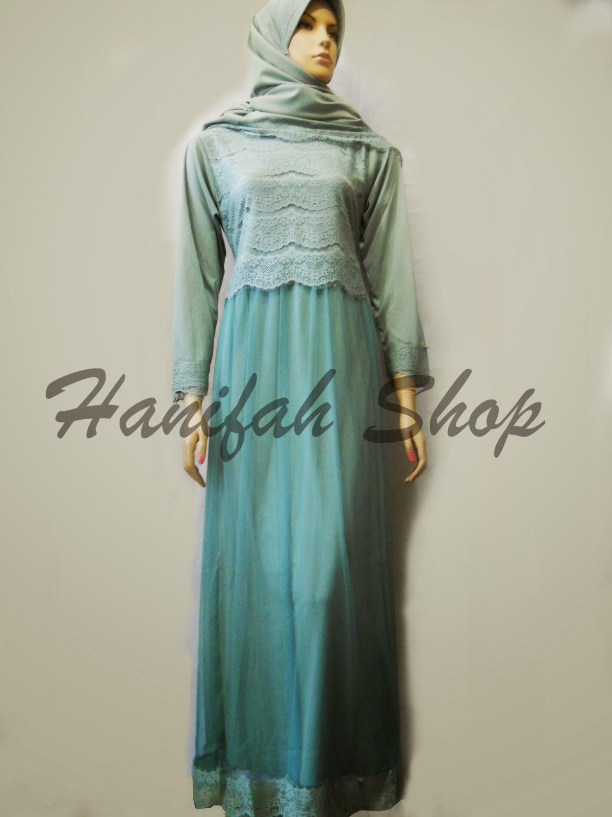 Grosir Baju MuslimMukena AnakJilbab Baju Renang Dengan Harga