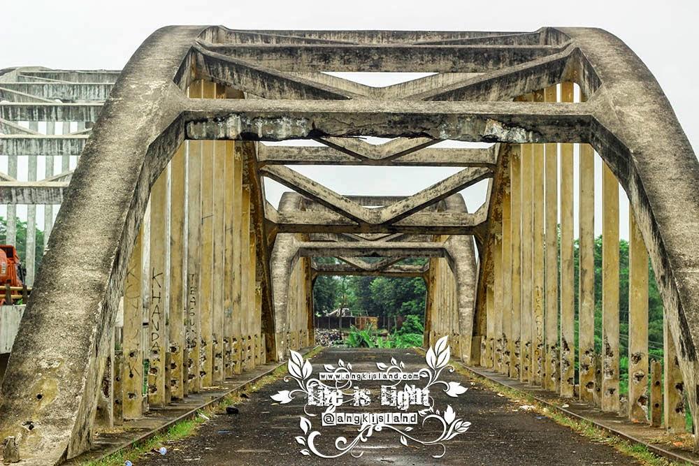jembatan serayu