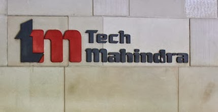 Tech Mahindra walkin drive for freshers and experienced for Finance Executive position