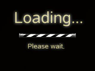 Cara Jitu Mempercepat Loading Blog (fast loading time blog)