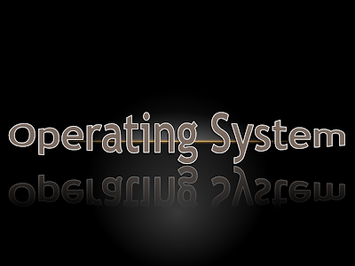 C Code FCFS First Come First Served Process Scheduling | Operating System