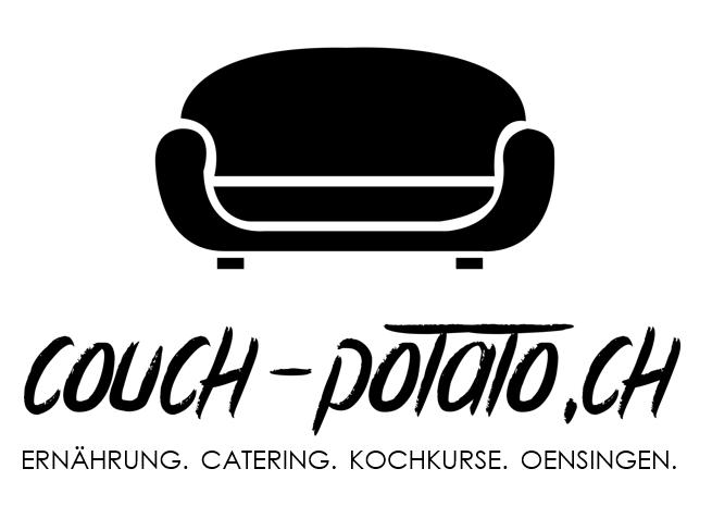 Couch-Potato.ch