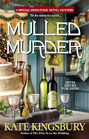 http://discover.halifaxpubliclibraries.ca/?q=title:mulled%20murder