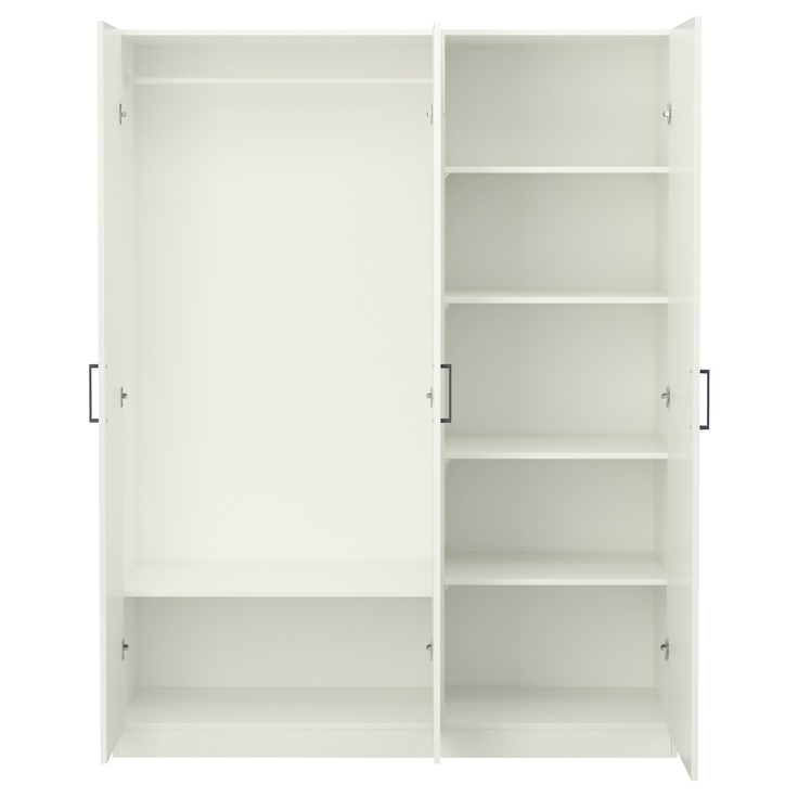 ikea dombas hacked to give more ikea 39 s dombas hack. Black Bedroom Furniture Sets. Home Design Ideas