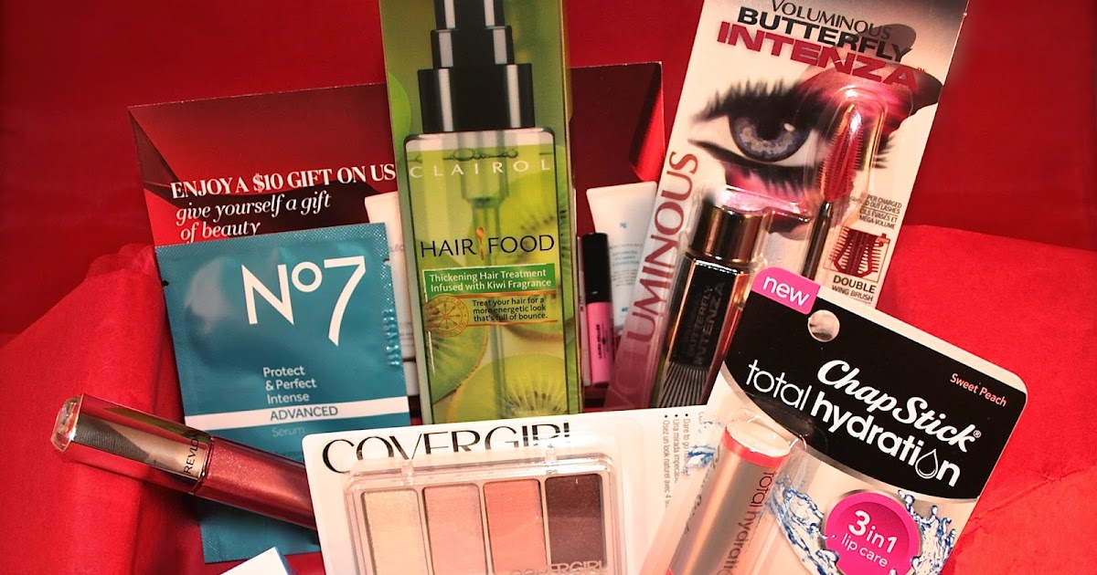 Covergirl Eye Enhancers Natural Nudes Application