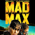 Free Download Mad Max: Fury Road