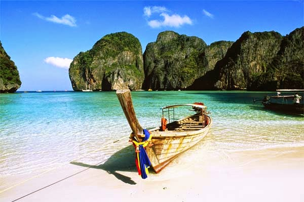 Holiday to Bali  Indonesia