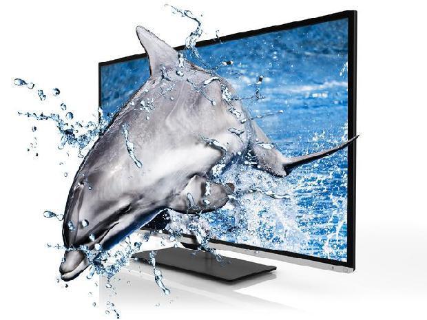 bien acheter la t l 3d tv ce qui est important savoir et r ponse toutes les questions. Black Bedroom Furniture Sets. Home Design Ideas