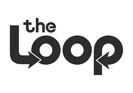 Sử dụng thẻ loop, vòng lặp trong Blogger