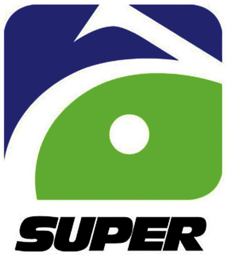 geo super live tv streaming