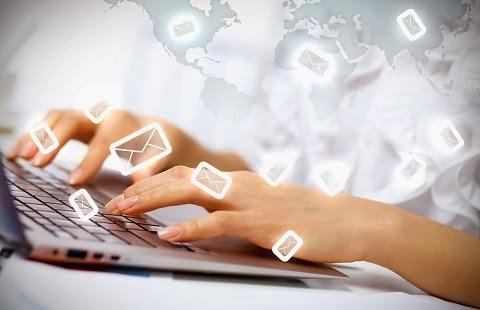 6 boas táticas de e-mail marketing
