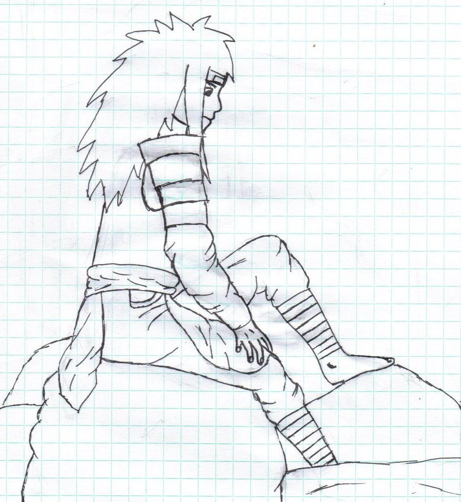 Uchiha Madara And Uchiha Sasuke Pencil further Best Naruto Coloring Pages Kakashi Chidori 2565 as well 7 moreover Naruto Vs Sasuke Drawings nc5p8mO1K 7C5UbSgfEc8zFYXmlf6qWvv3vBZ088MlRCY in addition 6. on sasuke uchiha chidori coloring pages