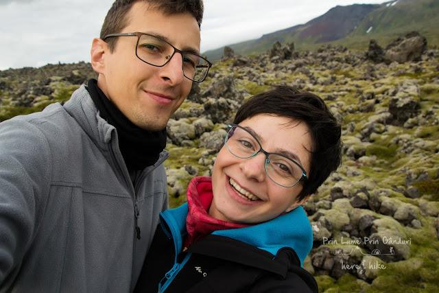 honeymoon-iceland-kirkjufell-snefellsjokull-black-sand-beach-27