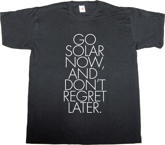 som energia sustainable energy useless energy politics energy oligopolies t-shirt ephemeral-t-shirts