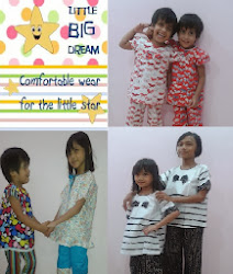 LittleBIGDream Cute Collection!!