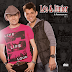 Download: Léo e Junior Part. Henrique e Juliano - Cê Vai Deixar (Lançamento  2014)