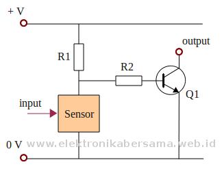 antarmuka_sensor_arus_transistor