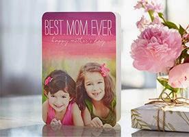 http://www.shareasale.com/r.cfm?u=900415&b=82482&m=12808&afftrack=&urllink=www%2Eshutterfly%2Ecom%2Fcards%2Dstationery%2Fmothers%2Dday%2Dcards%2Dstationery%2Fmothers%2Dday%2Dcards