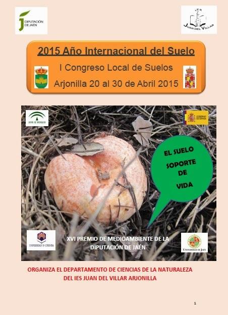 http://issuu.com/alfonsoruedanevado/docs/revista_congreso_de_suelos