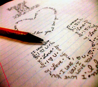 Những hình ảnh đẹp về tình yêu 3
