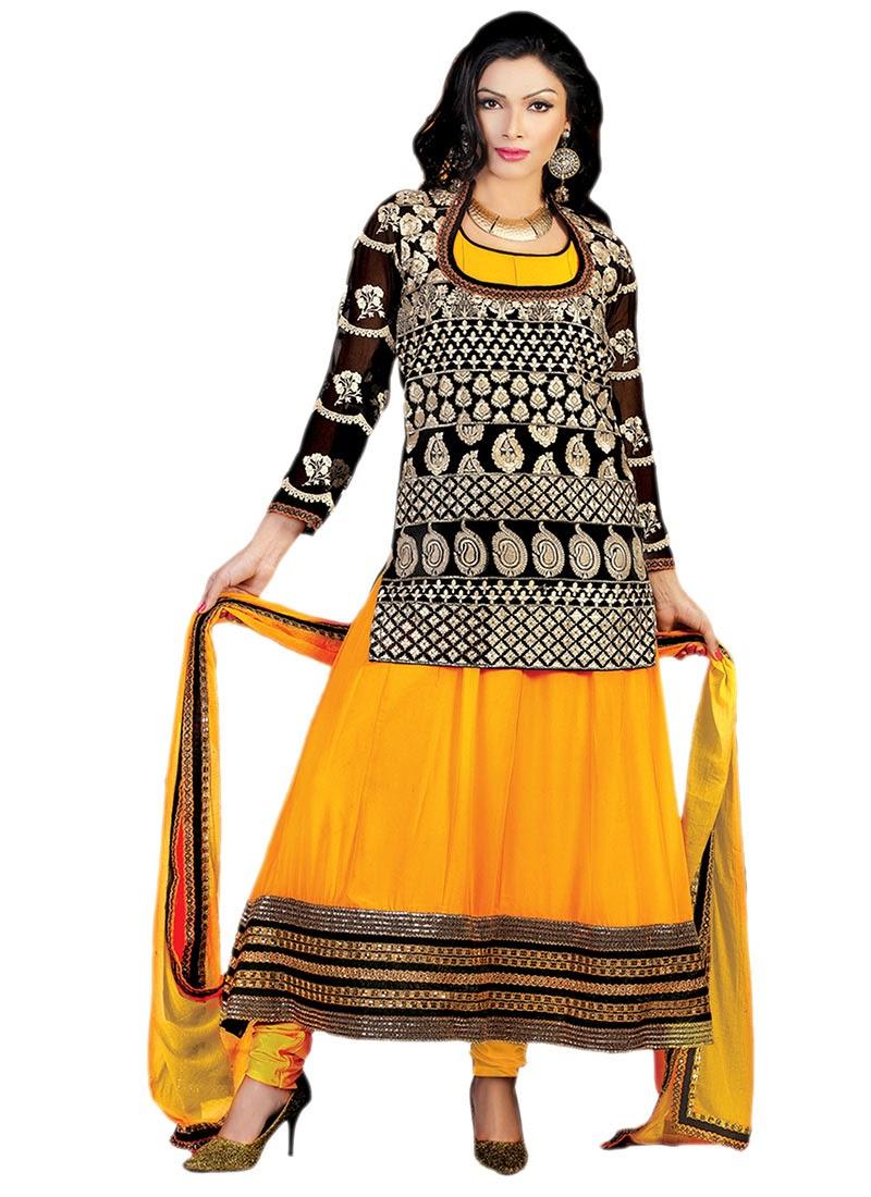 Charisma clothing online