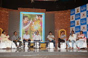 Drushyam Movie latest Press meet-thumbnail-6