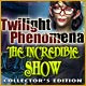 http://adnanboy.blogspot.com/2015/01/twilight-phenomena-incredible-show.html
